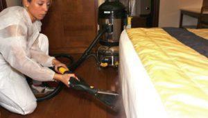 droogijsstraal_bekleding-reiniging-voor