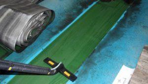 droogijsstraal_productieband-reinigen-na